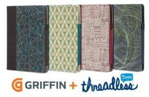 griffin-threadless-cases