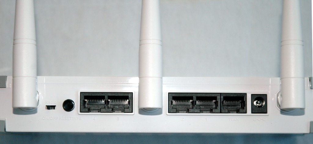 how to turn off wps on centurylink router