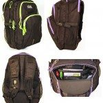 isafe-bags-urban-crew-backpack