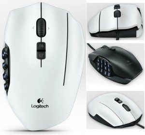 logitech-g600-mmo-mouse