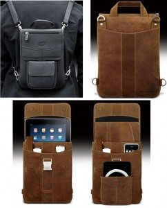 maccases-flight-jacket-ipad