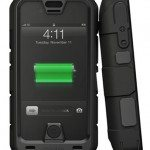 mophie-juice-pack-PRO-iphone