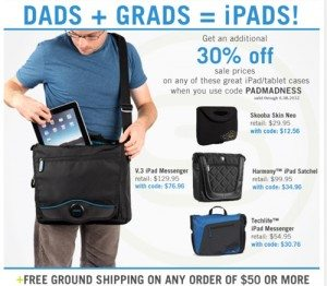 skooba-dads-and-grads-sale