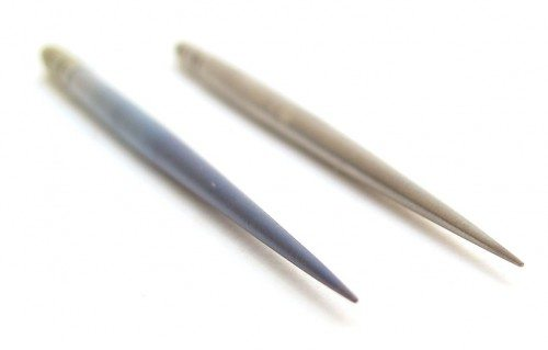 titanium toothpicks 3