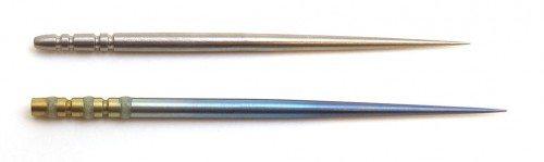 titanium toothpicks 4