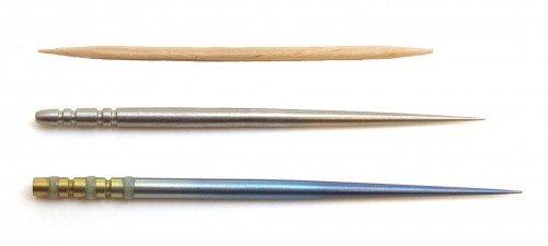titanium toothpicks 5