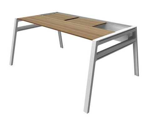 turnstone bivi modular office furniture bivi modular office furniture