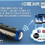 Air-Pro-WiFi