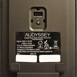 Audyssey_Audio_Dock_Air_4