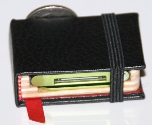 Pad and Quill Nano case1.jpg
