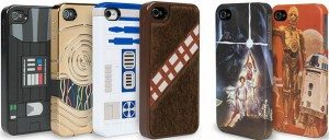 Star_Wars_iPhone_Cases