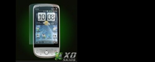 XO Skins Screen Protector