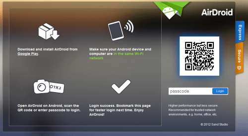 airdroid15
