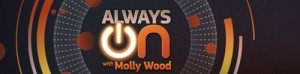 always_on_mollywood