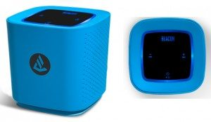 beacon-phoenix-BT-speaker
