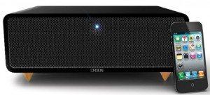 croon-original-bluetooth-speaker