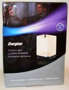 energizer-edge-small-accent-light-1