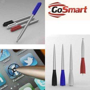 gosmart-stylus