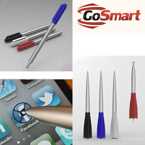 gosmart stylus