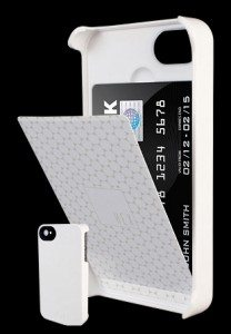 hex-stealth-iphone-case