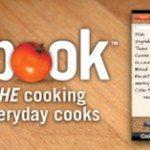 icookbook-app