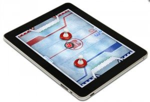 ipad-hockey-game