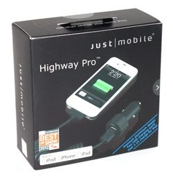 justmobile_highwaypro-box