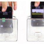 kickstarter-cube-smartphone-holder
