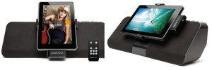 matchstick-speaker-dock-kindle-fire