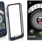 mizco-fm-transmitter-iphone-case