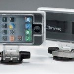 optrix-hd-case-iphone-ipod