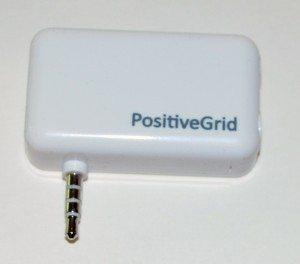 positive-grid-jamup-plug-3