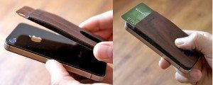 precision-pocket-card-carrier-iphone