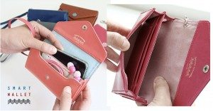 smart-wallet-for-smartphone