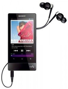 sony-f800-mp3-player