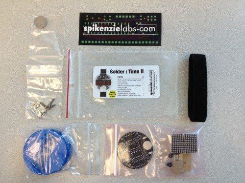 spikenzielabs soldertime2 01