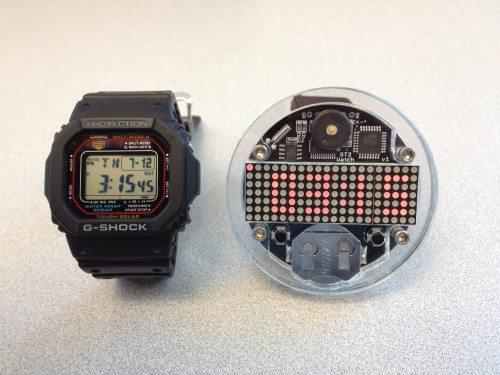 spikenzielabs soldertime2 02 e1343064448480