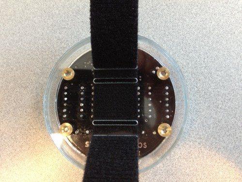spikenzielabs soldertime2 05 e1343064559583