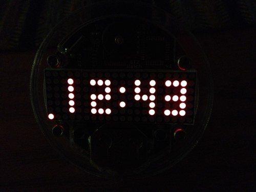 spikenzielabs soldertime2 15 e1343064621540