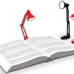 tiny-tim-book-light