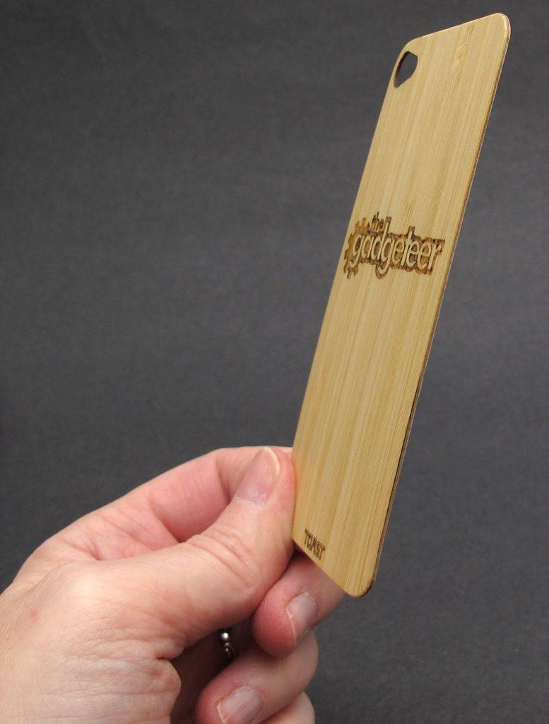 3m wood veneer