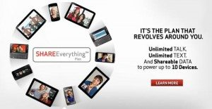 verizon_share_everything