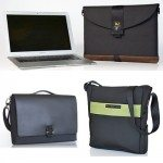 waterfield-macbook-pro-retina-cases_edited-1