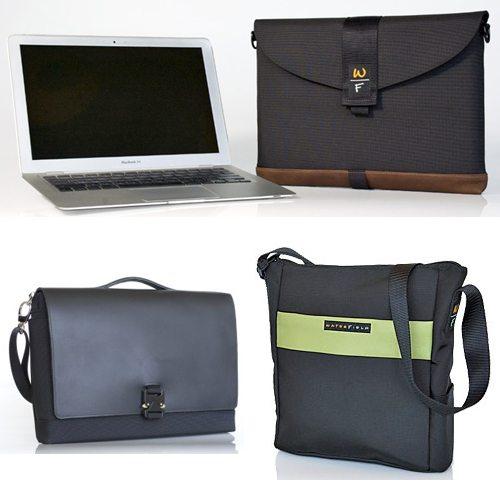 Apple Macbook Pro Bag 15 Bags For The Apple Macbook