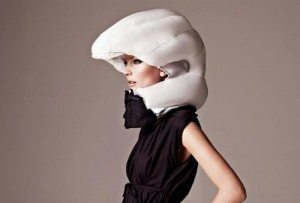 wpid-invisible-helmet1.jpg