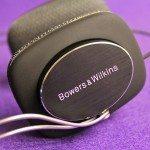 Bowers_Wilkins_P3_4