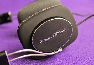 Bowers_Wilkins_P3_4