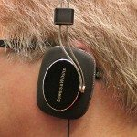 Bowers_Wilkins_P3_7