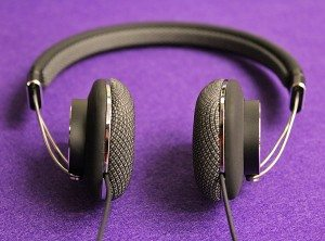 Bowers_Wilkins_P3_9