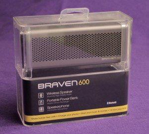 Braven_600_1